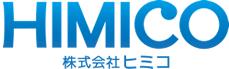 株式会社ヒミコ